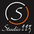 Studio223